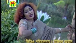 Momtaz - E Mone Koto Jala | এ মনের কত জ্বালা | Bangla Music Video | Music Heaven