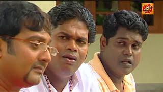 എന്നതാ ആച്ചോ ഞാൻ ഈ കേൾക്കണേ # Malayalam Comedy Show 2017 # Pashanam Shaji # Ramesh Pisharadi Comedy