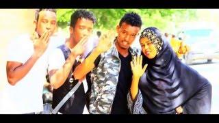 Xariir-Axmed-Heestii-Layla-Directed-Jundi-Media-2015