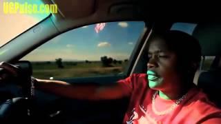 Jaguar - Kigeugeu Kenyan Music (2013)