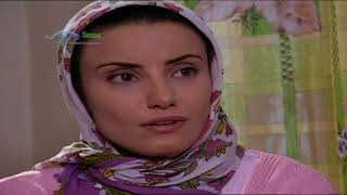 مسلسل الحلم الأزرق الحلقة 59 التاسعة والخمسون | تركي مدبلج | Al Helm al Azraq HD