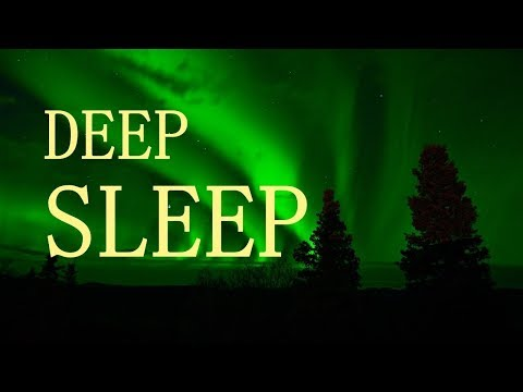 Guided meditation deep sleep - long talkdown