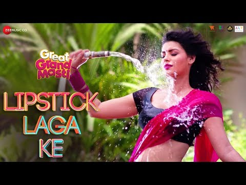 Xxx Mp4 Lipstick Laga Ke Full Video Great Grand Masti Sonali Raut Riteish D Vivek O Aftab S 3gp Sex