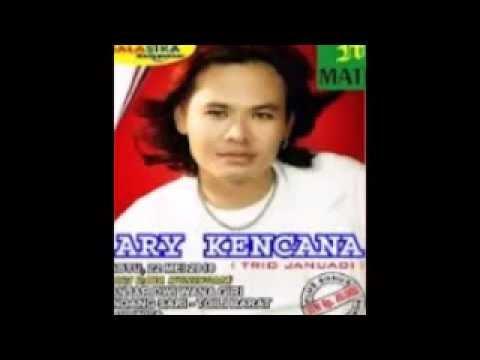 Download Lagu Lagu Bali Ary kencana Full Album. MP3