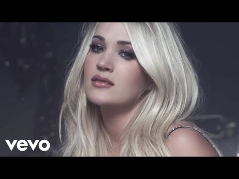 Xxx Mp4 Carrie Underwood Cry Pretty Official Music Video 3gp Sex