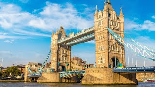 इंग्लैंड के रोचक तथ्य // Amazing facts about England in Hindi/Urdu