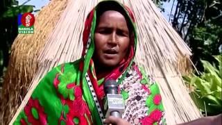 কৃষিবিষয়ক অনুষ্ঠান শ্যামল বাংলা | Shamol Bangla | EP- 399