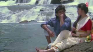 Pyar Kabhi Kam Nahi Karna   Full HD Video Song   Prem Pratigyaa   Mithun,