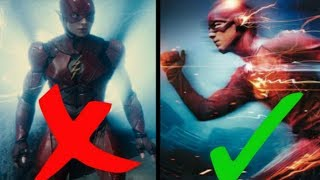 9 Reasons DC TV Shows Are Better Than The Movies
