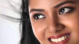 03. Aamar Aponar Cheye-Anwesha
