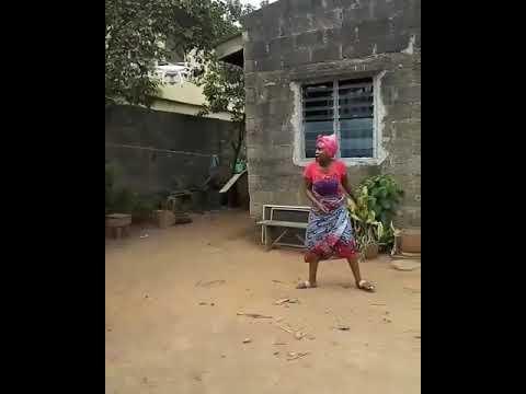 Xxx Mp4 Ya Video Dakh Ka Ap Ka Chakha Choot Jayn Ga Xxn 3gp Sex
