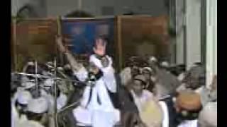 Peer Naseer ud din Naseer Shah Speech Must Watch ! 31