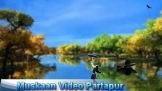 suhanepal now stop 22 songs