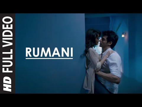 Xxx Mp4 RUMANI VIDEO SONG AKAASH VANI KARTIK TIWARI NUSHRAT BHARUCHA 3gp Sex