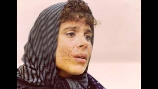 Cine Iran Film Festival - Gohar Kheirandish A Filmography Trailer