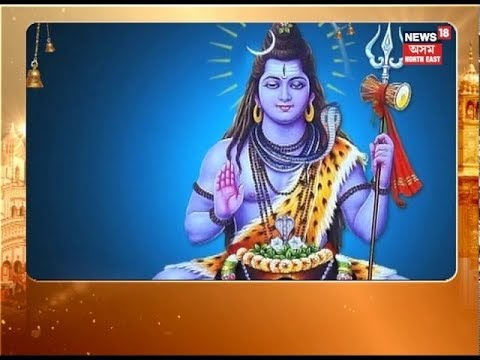 Xxx Mp4 Tirthayatra Maa Kamakhya Devi Temple 3gp Sex