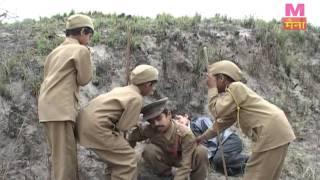 Chhota Don Kids Movie Full Comedy Cute Acting 4