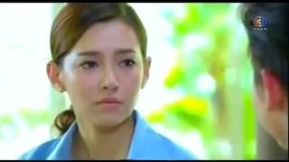 18 ឧត្តមភរិយា Oudom Peak Riyea Thai Drama Speak Khmer