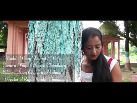 Xxx Mp4 Ye Sanam Bhula Nai Jaihiya MAithli Song Surendra 3gp Sex