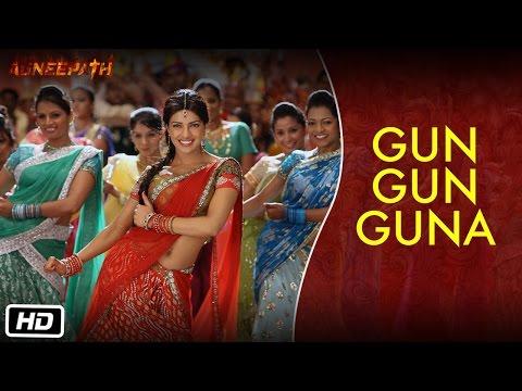 Xxx Mp4 Gun Gun Guna Agneepath The Official Song 3gp Sex