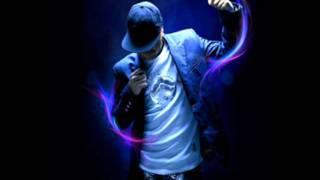 Dominic - Make ya Sweat [Hot RnB]