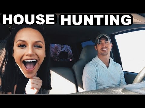 Xxx Mp4 House Hunting Jess And Cody 3gp Sex