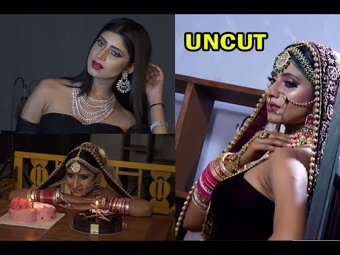 Xxx Mp4 Vindhya Tiwari Hot Sizzling Special Photoshoot Celebrate Her Birthday Bollywood News 2017 3gp Sex