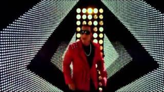 Daddy Yankee - Lovumba (Extended Remix)  VJ Lenny &  Dj Mario Andretti.mp4