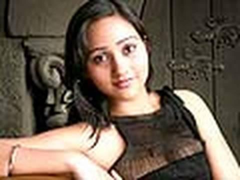 Nitika Sharma - Actor - Female - Hindi