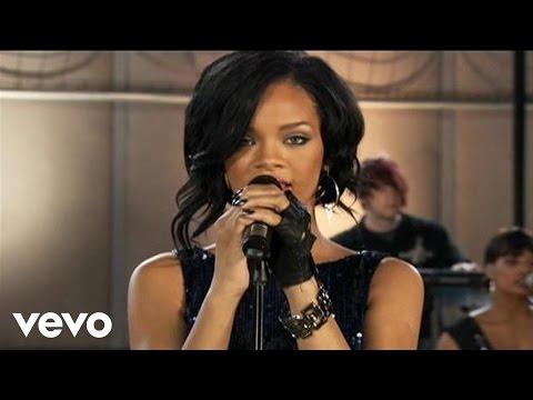 Xxx Mp4 Rihanna Umbrella Pepsi Smash 3gp Sex