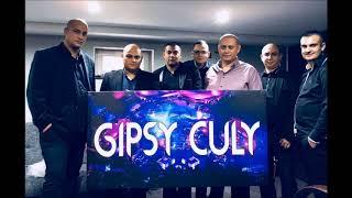 Gipsy Culy - Joj miri dajori - 2017
