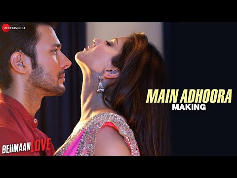 Xxx Mp4 Main Adhoora Making Beiimaan Love Sunny Leone Rajniesh Yasser D Aakanksha S Sanjiv Darshan 3gp Sex