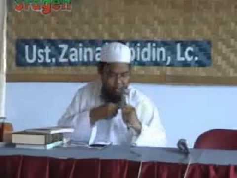 Xxx Mp4 VIDEO MEMBONGKAR KESESATAN ROKOK Ust Zainal Abidin Lc « Dakwah Sunnah Download Ebook Ceramah Islam MP3 Gratis Ramadan Ramadhan 3gp Sex