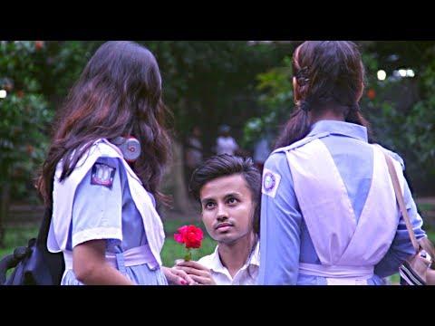 Xxx Mp4 Dekhte Dekhte Song School Love Story Farhan Rahman Atif Aslam Batti Gul Meter Chalu 3gp Sex