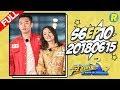 Download Video Download 【ENG SUB FULL】Keep Running EP.10 20180615 [ ZhejiangTV HD1080P ] 3GP MP4 FLV