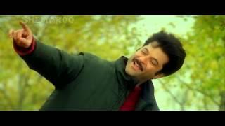 Hamara Dil Aapke Paas Hai [Full Video Song] (HD) With Lyrics - Hamara Dil Aapke Paas Hai