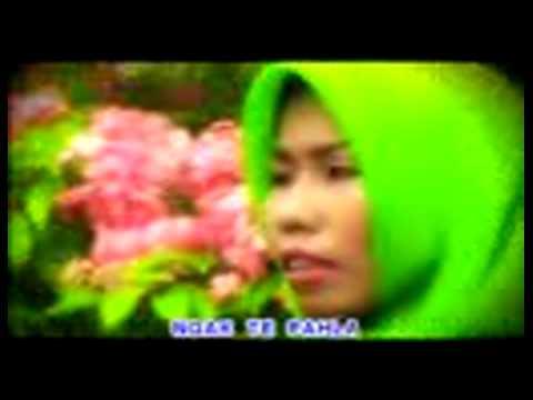 cham muslim song ,khmer ,cambodia 7