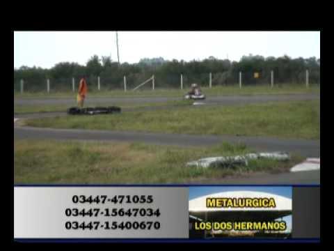 05- 125 SUPERPROMO MAYORES - FECHA 01 - 2012.wmv