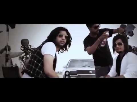 Xxx Mp4 Bilal Saeed Ku Ku Tu Meri Jaana Official Video Song Mp4 3gp Sex