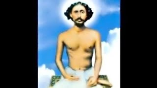 Monomohan Dutta (Moloya Sangeet) - Dorodi, Koye De Tar Nigom Kotha