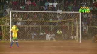 Malappuram and its affair with Football- Reporters Diary 47(3)