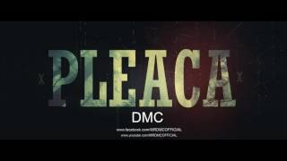 DMC - PLEACA / Prod. Zitrox Beatz