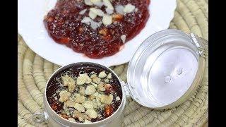 حلوى العيد   الحلوى البحرينية # 77