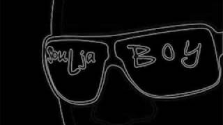 Soulja Boy Tell 'Em - Broken Equipment Productions
