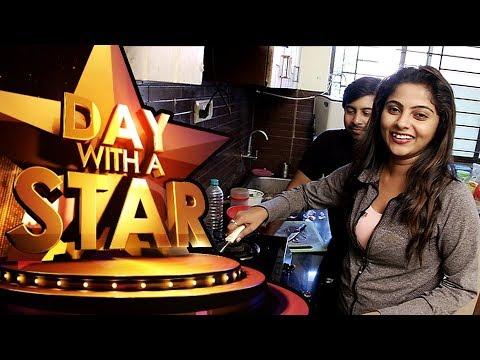 Xxx Mp4 Day With A Star Jhilik Bhattacharya Ollywood Ra Jhalmal Sitara Tarang Music 3gp Sex