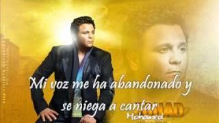 MOHAMMED FOUAD ESPAÑOL HABIBI YA! - MUSICA ARABE (SUBTITULADO)