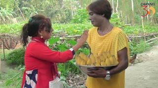 Vadaima || ডিজিটাল ভাদাইমার কলা ডুকাই || Channel 360 HD