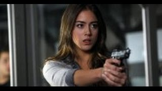 Agents of S.H.I.E.L.D. After Show Season 1 Episode 17