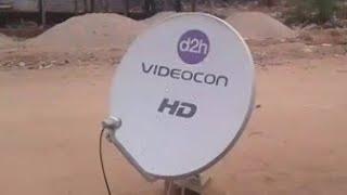 Adu|t Tv Chanal On The Dd Free Dish, Jasm!n Chanal Free Life Time