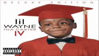 Lil Wayne - Novacane (Prod 808iz2Loud)